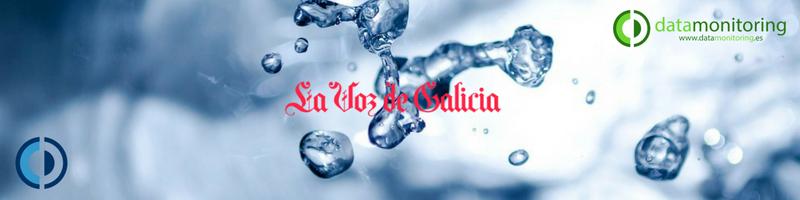 Un Titular Controvertido | Artículo de La Voz de Galicia