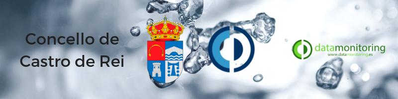 Un nuevo Ayuntamiento se suma a Datawater para controlar el agua