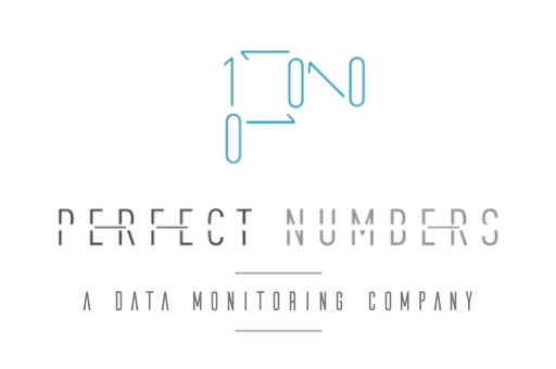 Perfect Numbers | Soluciones IoT | Proyectos IoT | Monitorización | Telemetría